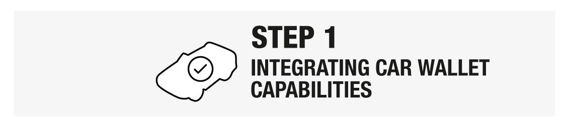 Integrating Car Wallet Capabilities 1.png