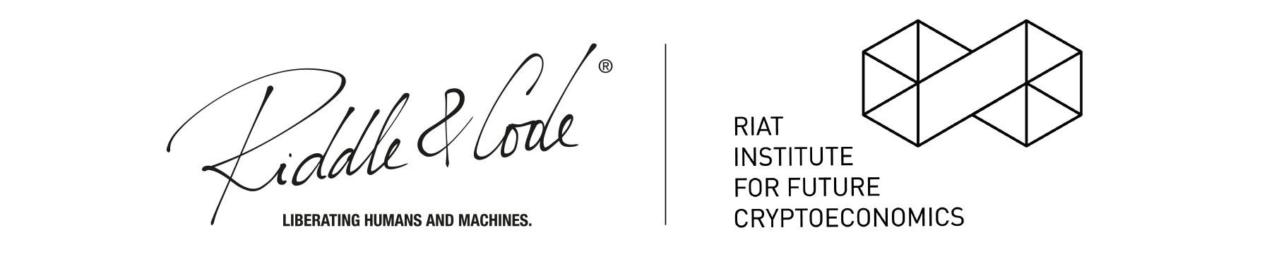 Logozeile_rand_weiss.jpg