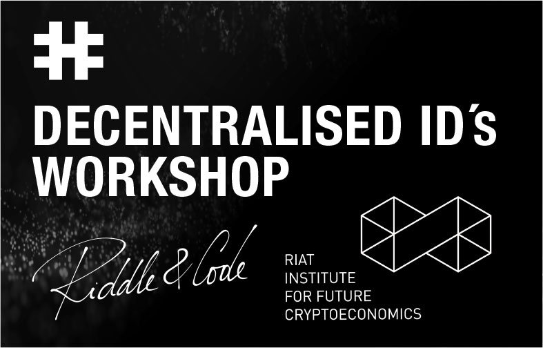 Riddle and Code workshop 17-18 July.jpg