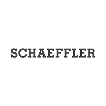 Schaeffler_BW.jpg