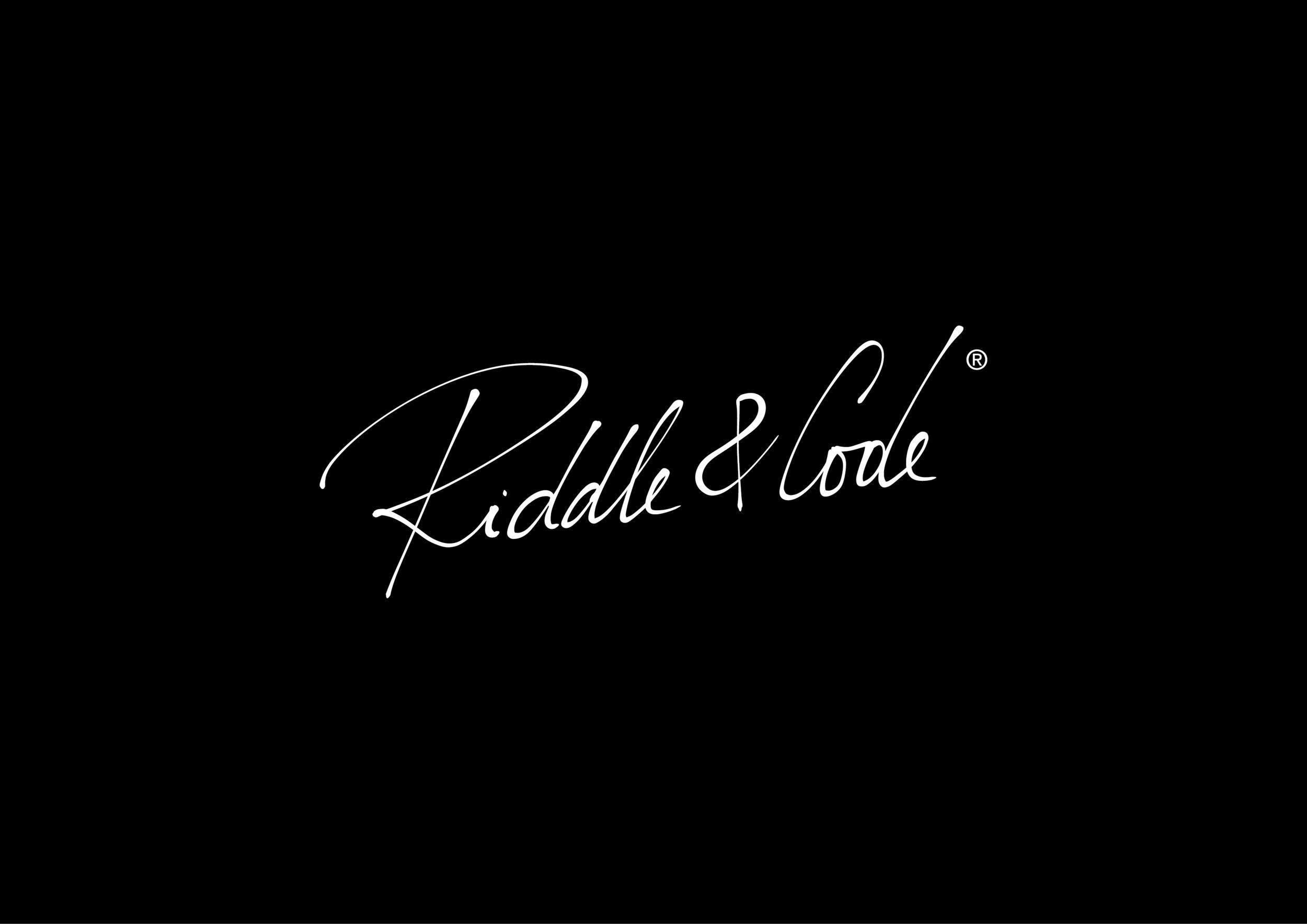 RIDDLE&CODE_MAINLOGO_NEG.jpg