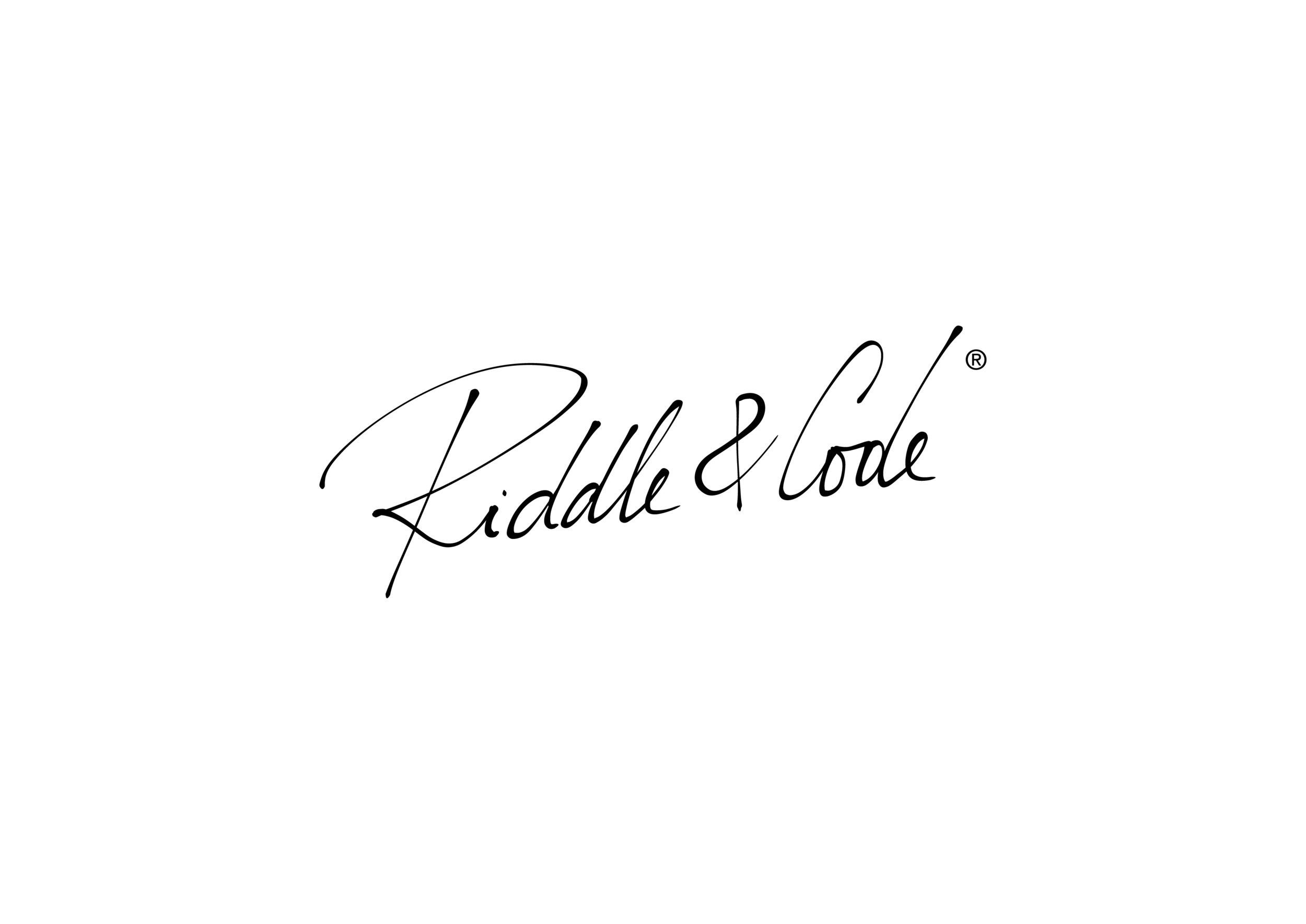 RIDDLE&CODE_MAINLOGO_POS.jpg