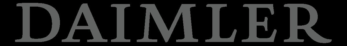 daimler_Logo.png