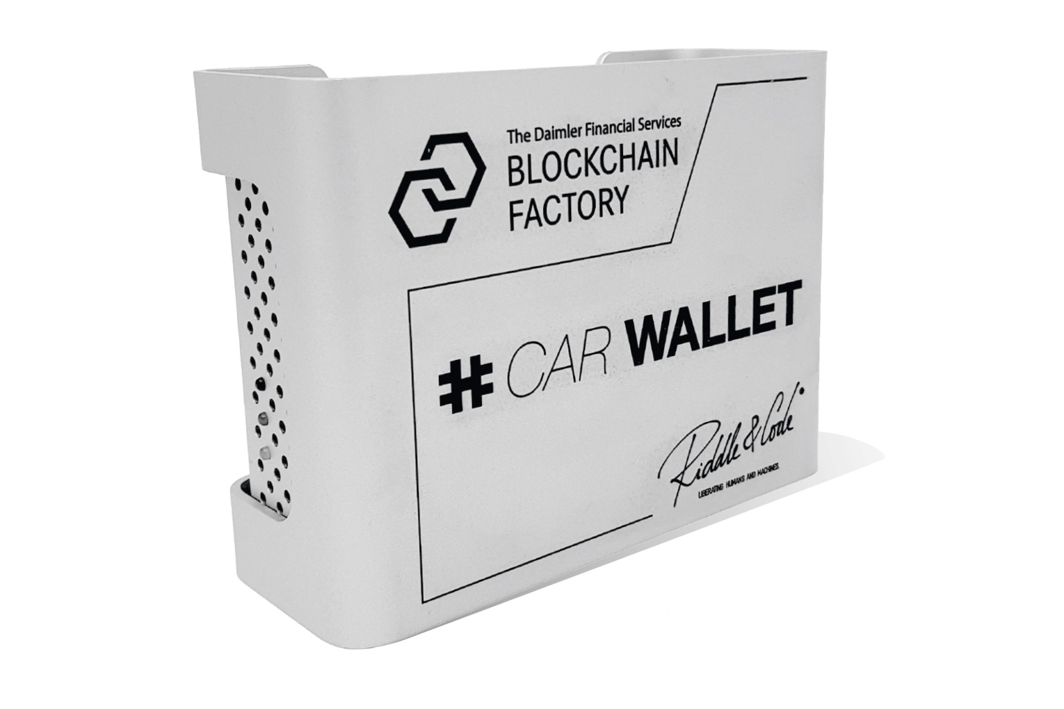 RIDDLE&CODE_blockchain_hardware_Car_Wallet_3.png