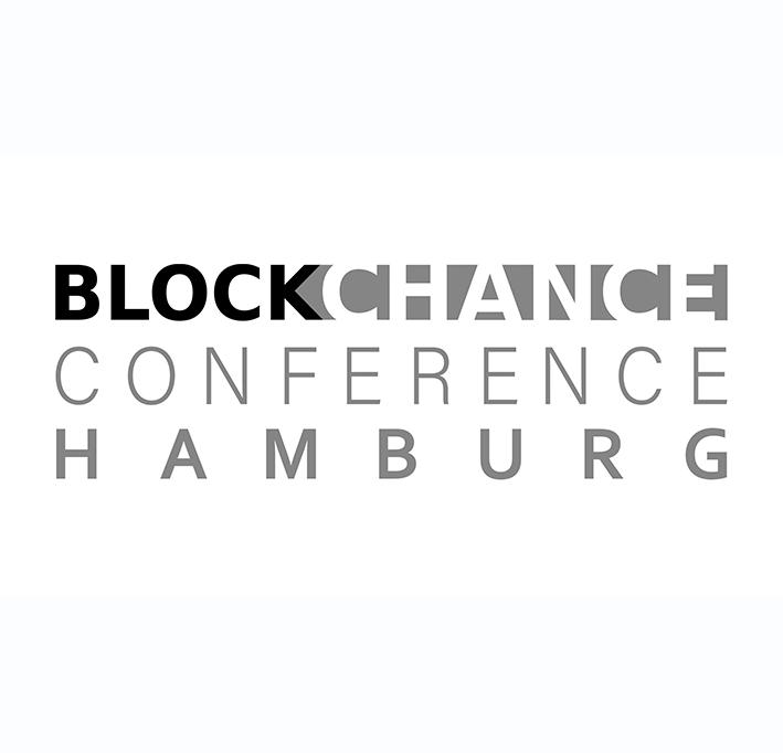 blockchancehamburgtitle-1.png