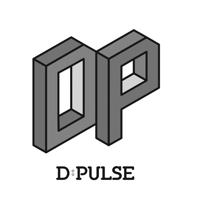 dpulse.png