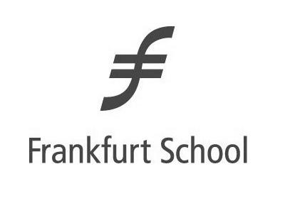FrankfurtSchoolOfFinanceAndManagement.png