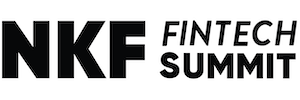 NKF_Fintech_Summit.png