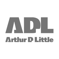 ADL_square.png