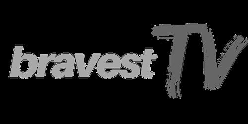 bravest_TV_logo_grey.png