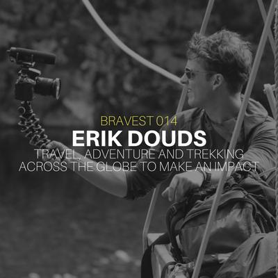 Erik Douds
