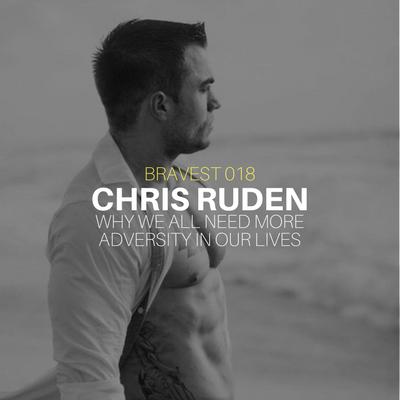 Chris Ruden