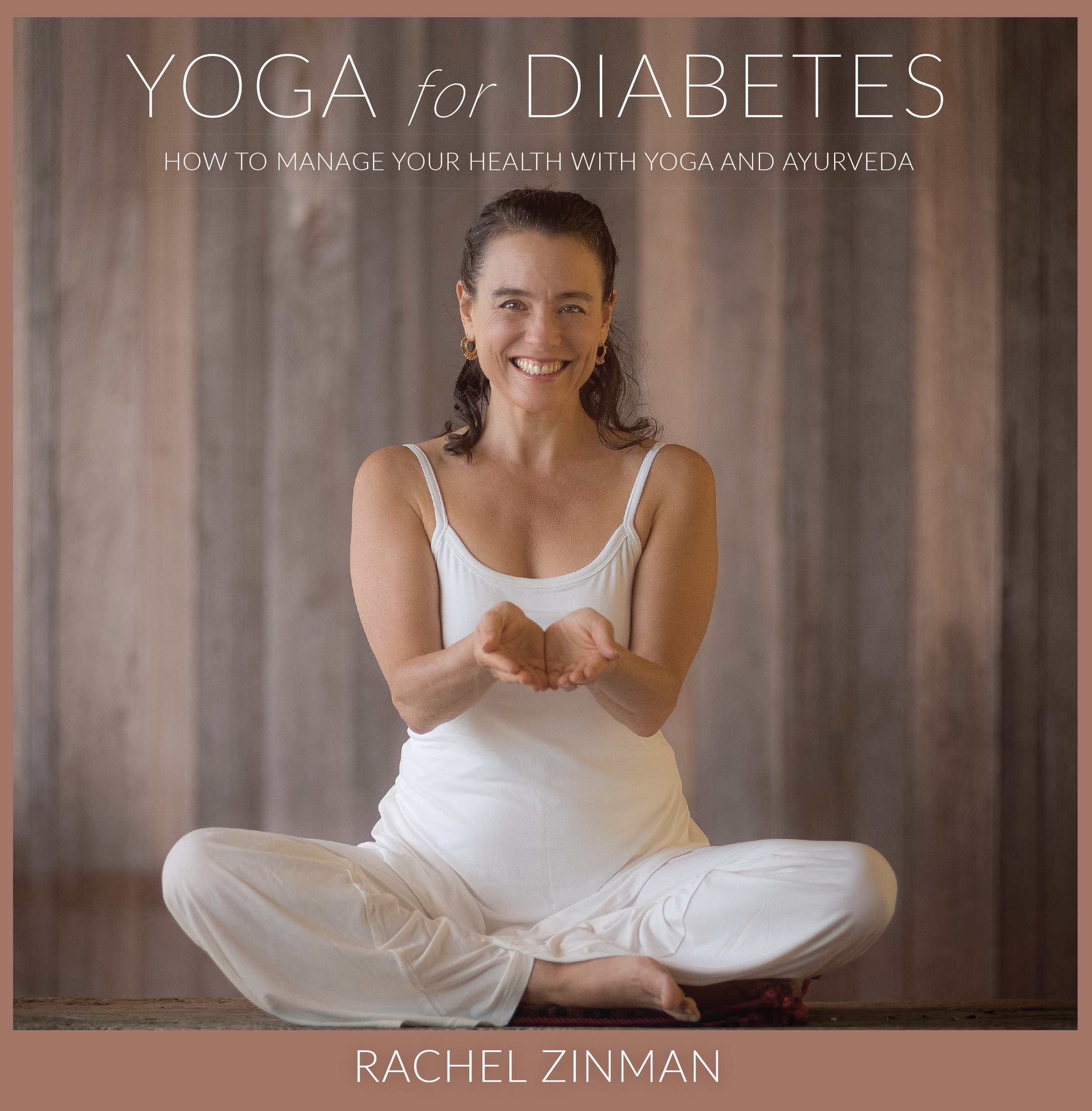Yoga for Diabetes Cover8 large.jpg