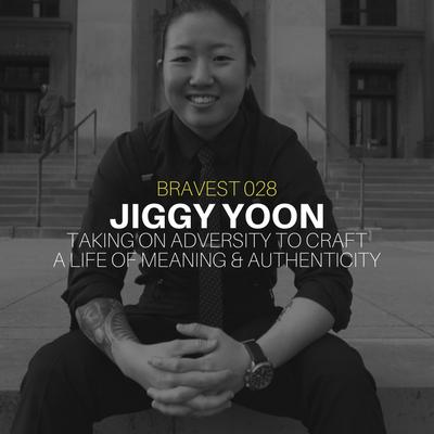 Jiggy Yoon