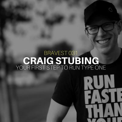 Craig Stubing