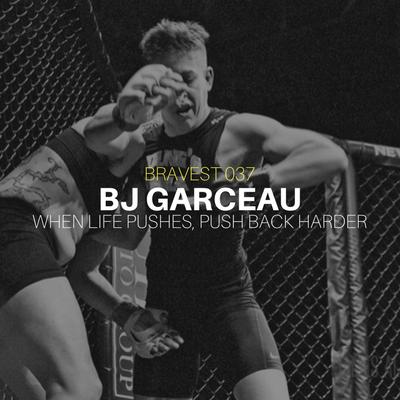 BJ Garceau