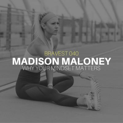 Madison Maloney