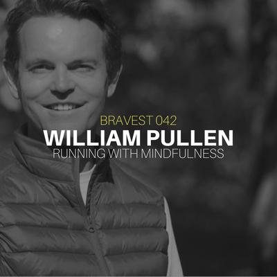 William Pullen