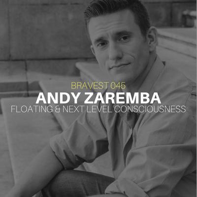 Andy Zaremba