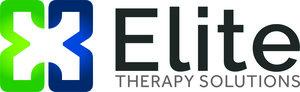 ETS - Logo.jpg