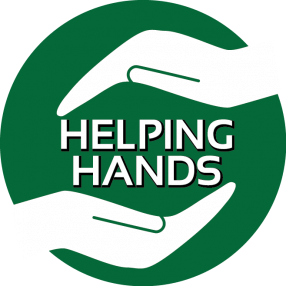Helping Hands.png