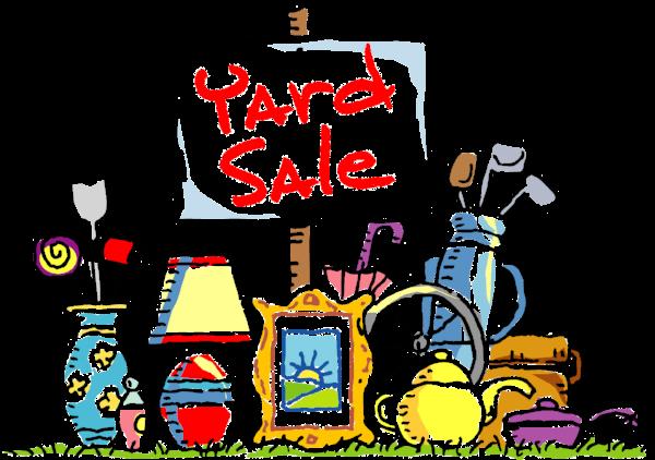 yard sale.png