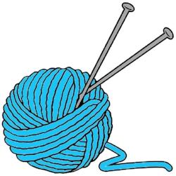 free-knitting-clipart-3.jpg