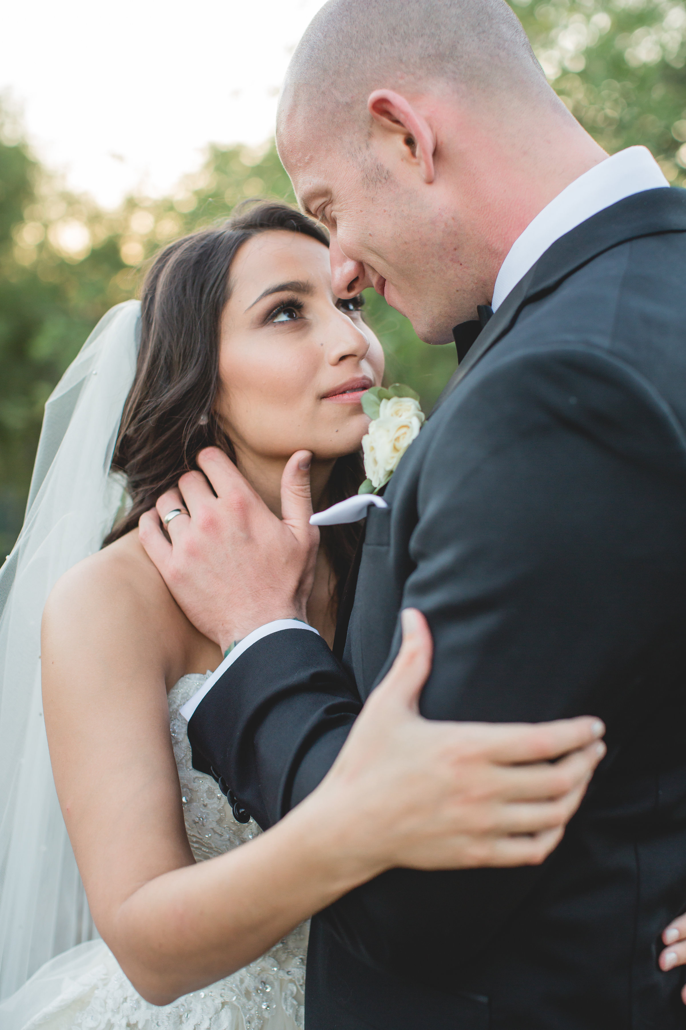 El-Chorro-Wedding-Photography-294.jpg