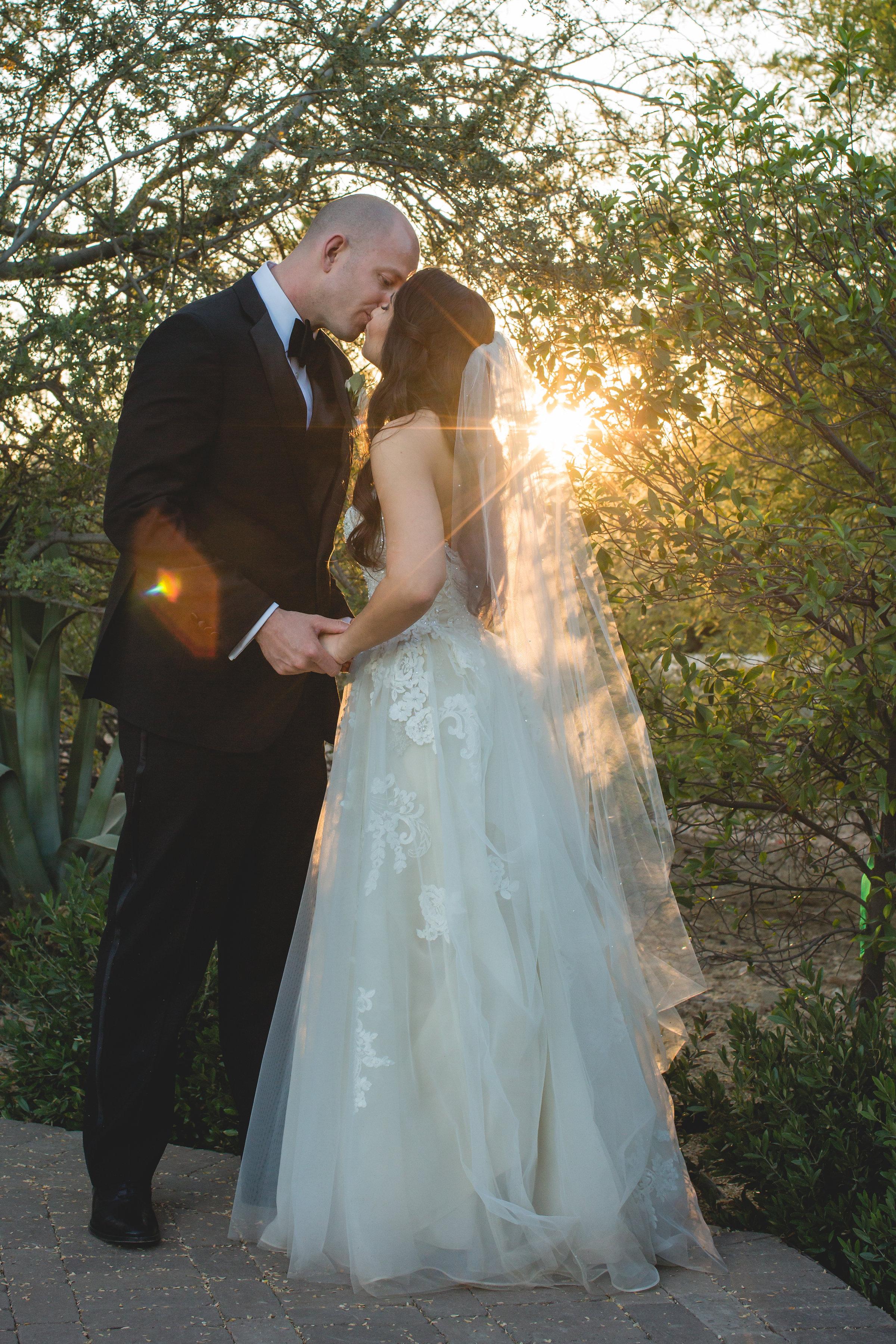 El-Chorro-Wedding-Photography-290.jpg
