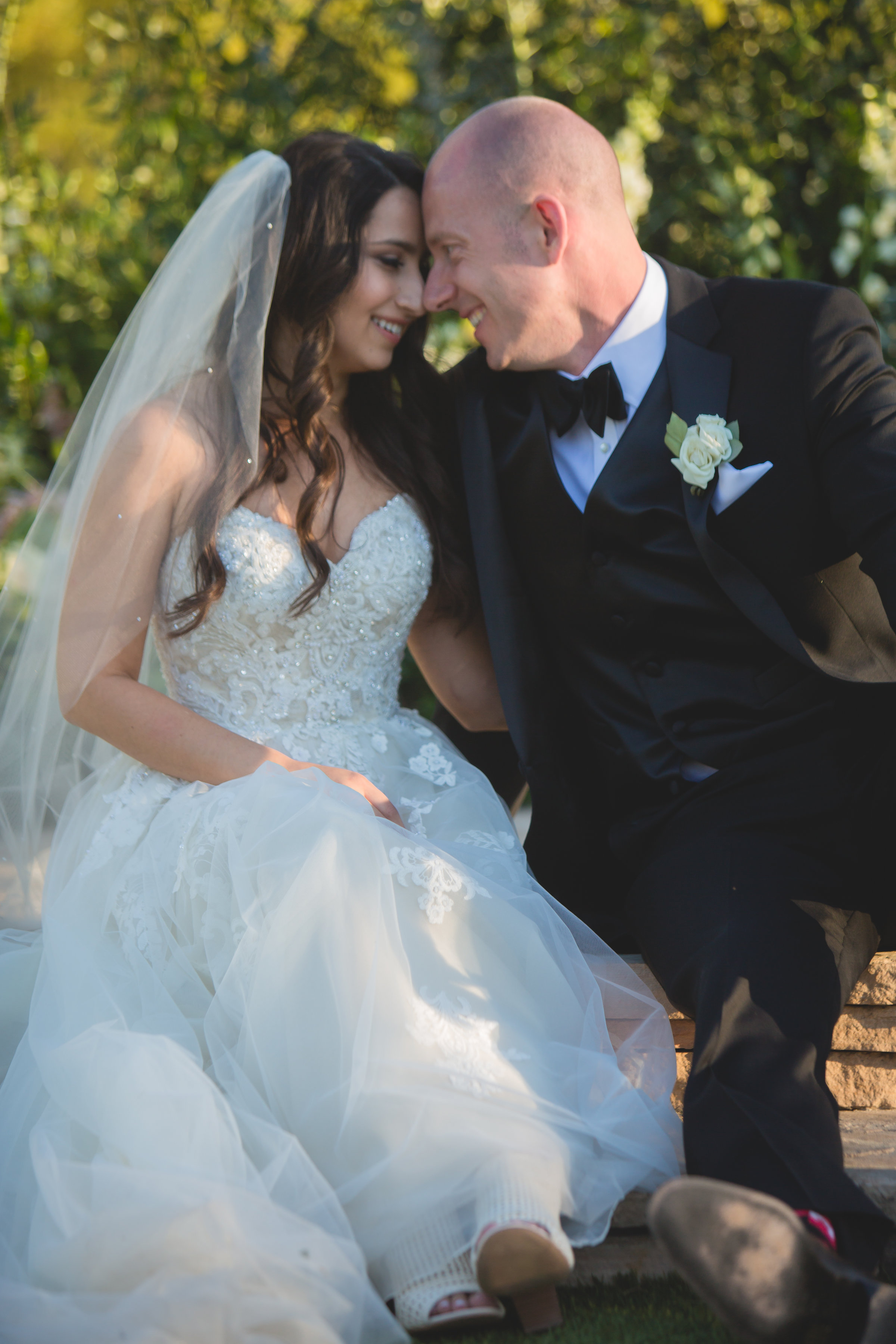 El-Chorro-Wedding-Photography-242.jpg