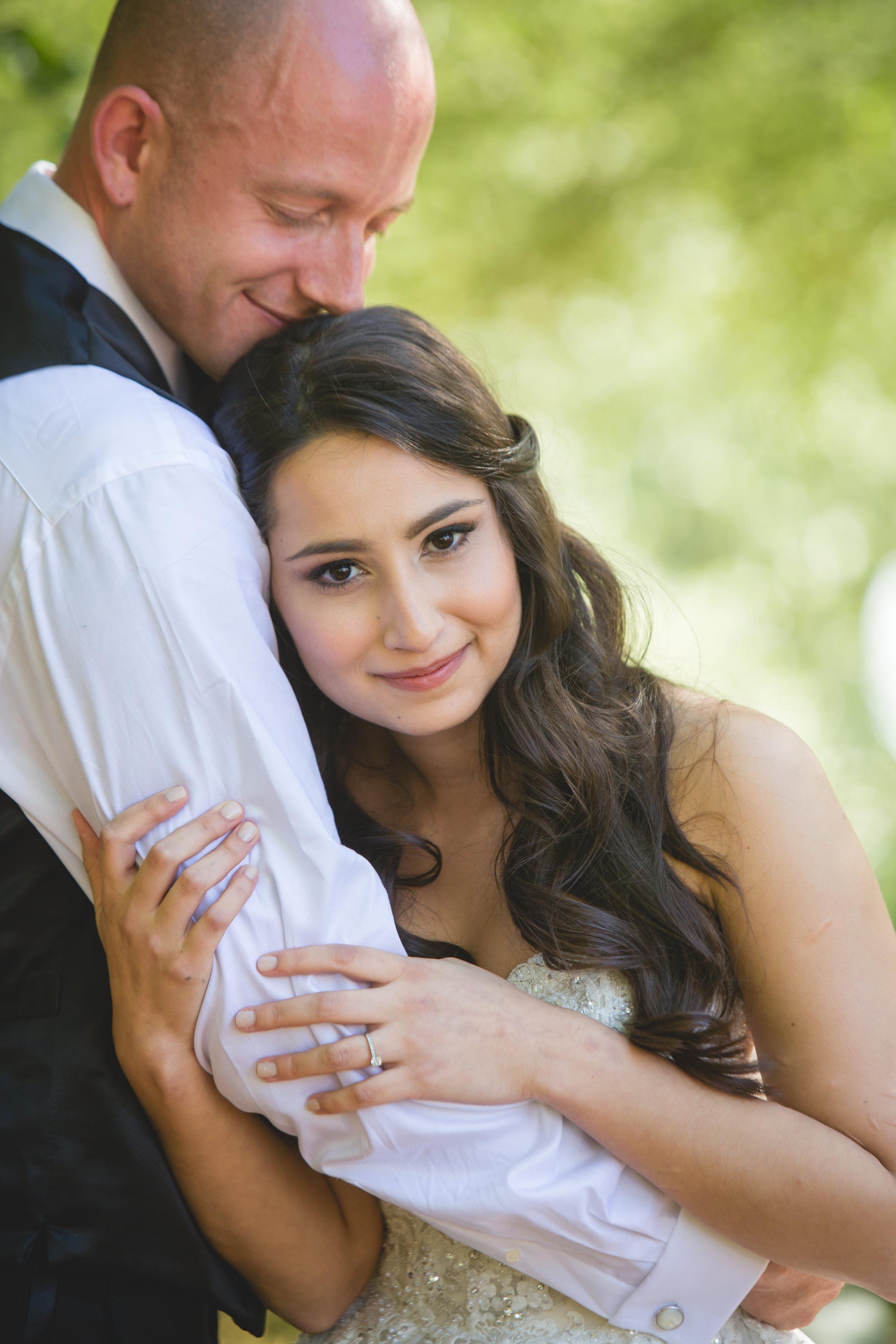 El-Chorro-Wedding-Photography-77.jpg