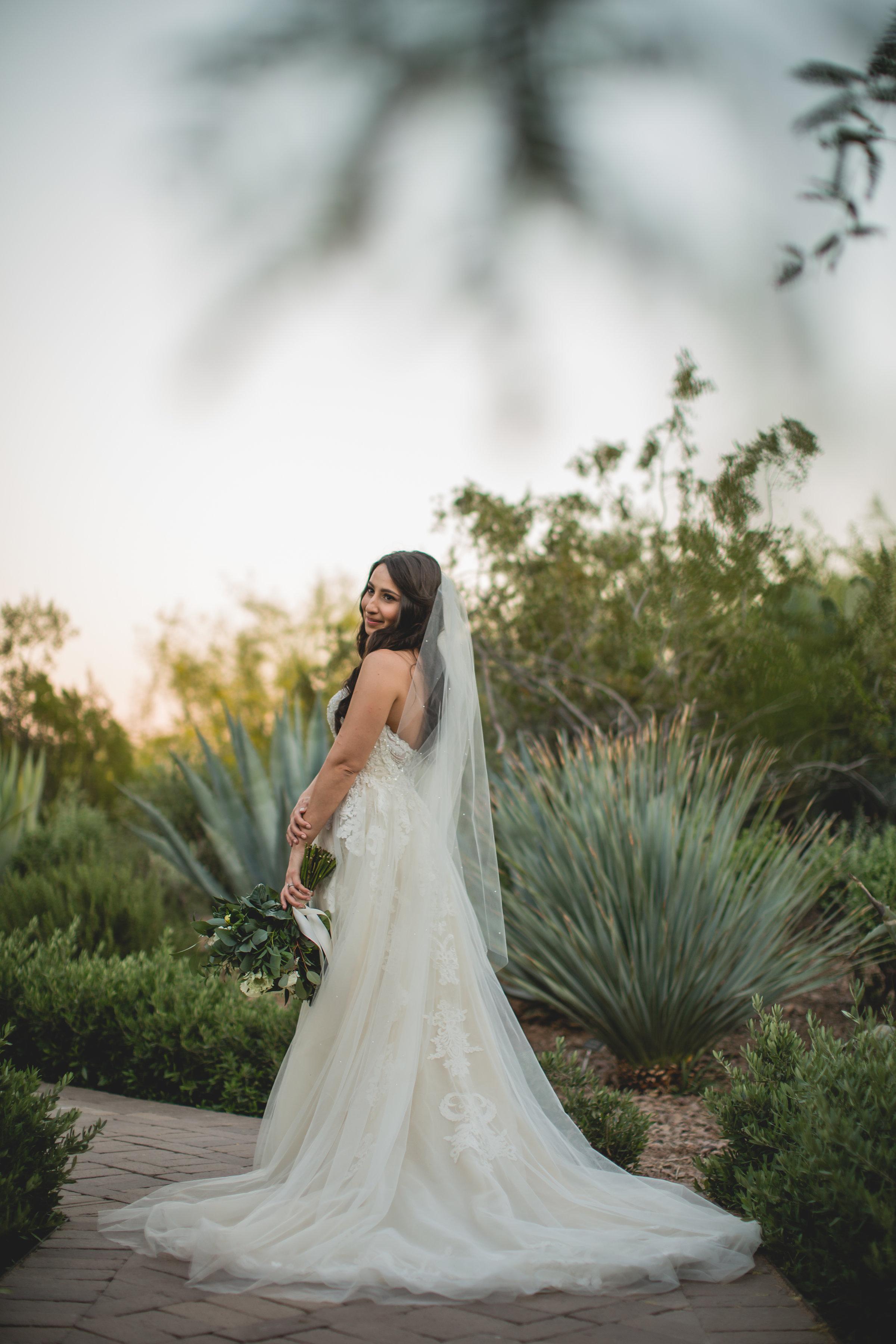 El-Chorro-Wedding-Photography-310.jpg