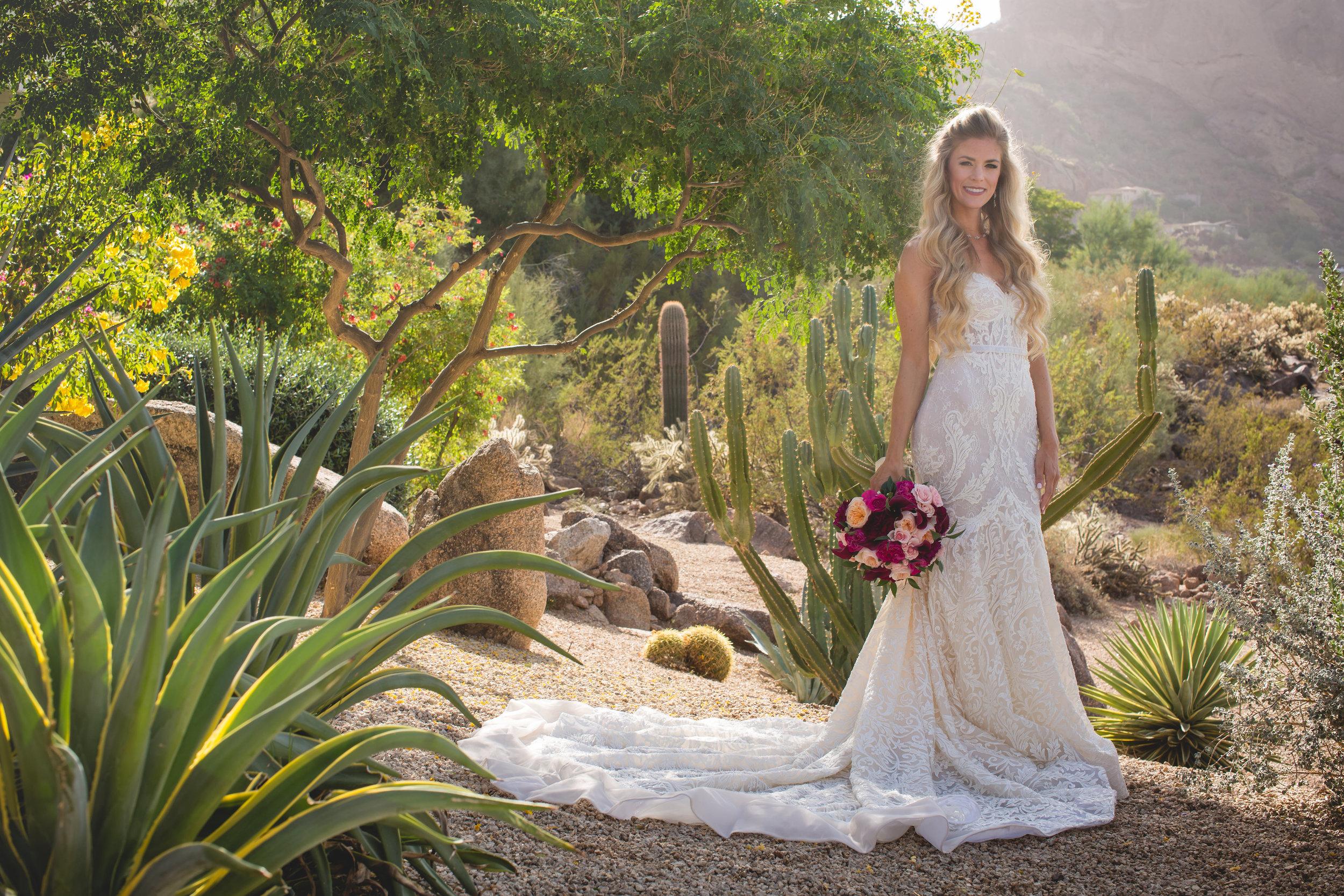 Sanctuary-Wedding-Photography-Phoenix-131.jpg