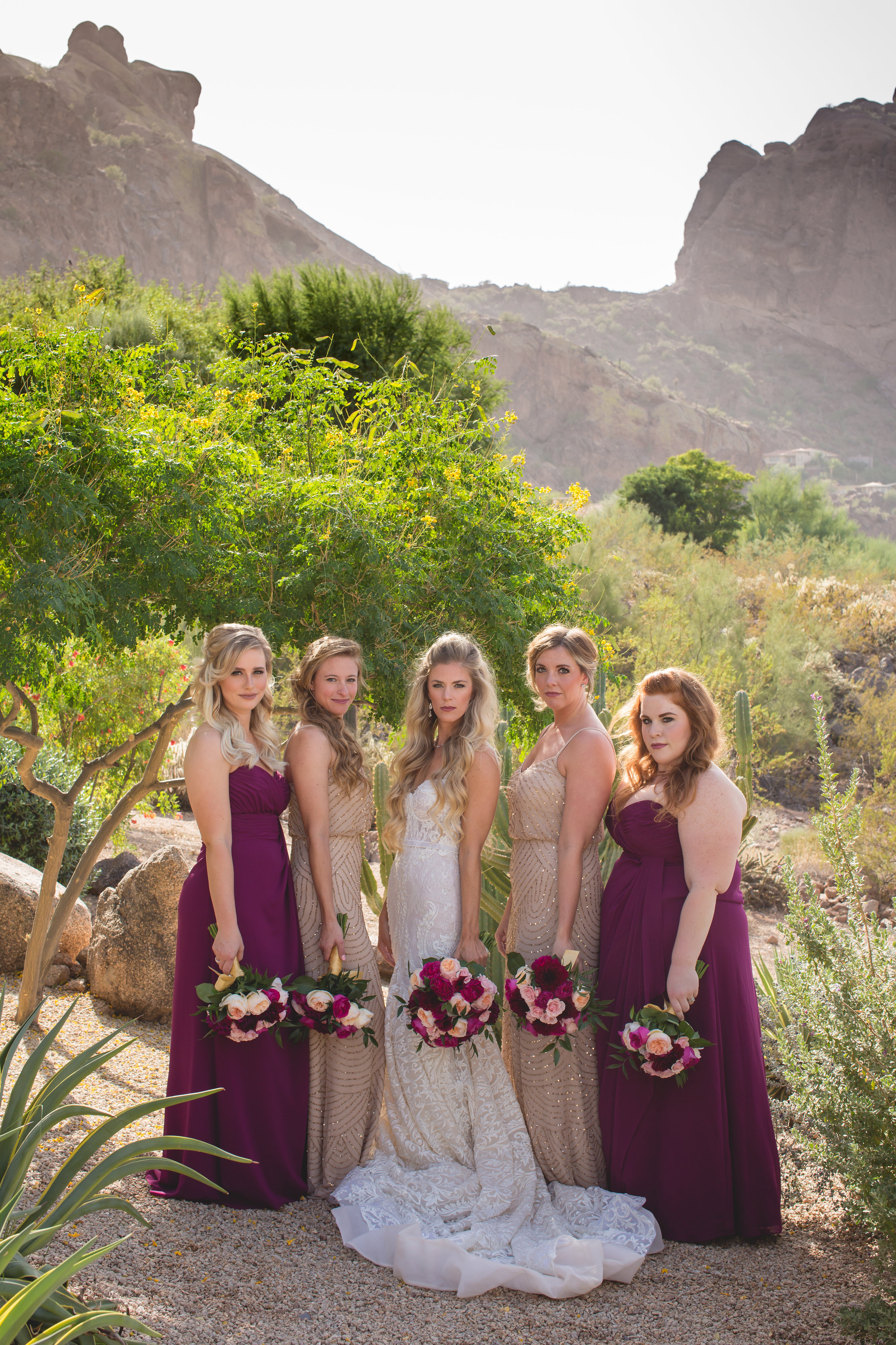 Sanctuary-Wedding-Photography-Phoenix-89.jpg