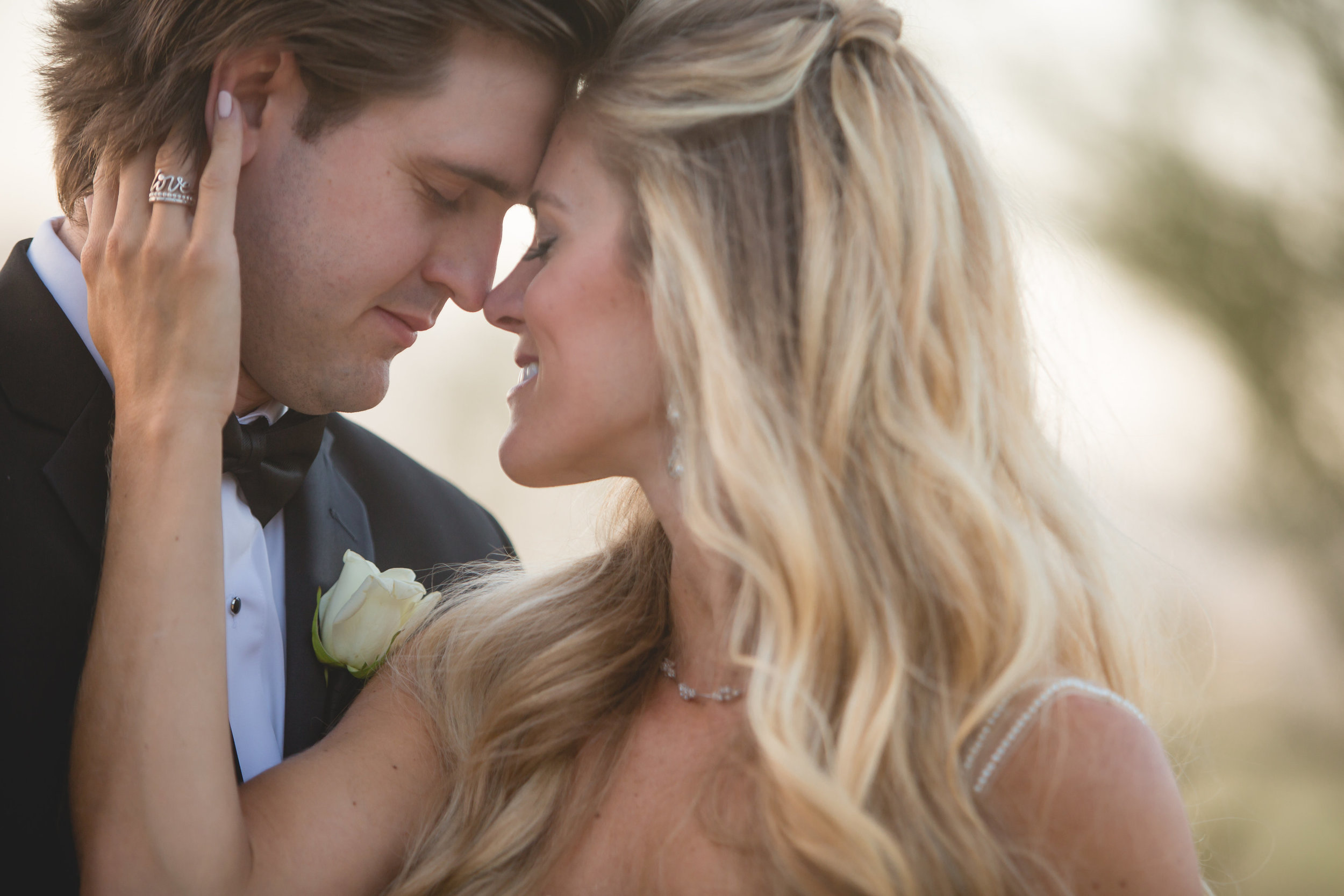 Sanctuary-Wedding-Photography-Phoenix-297.jpg