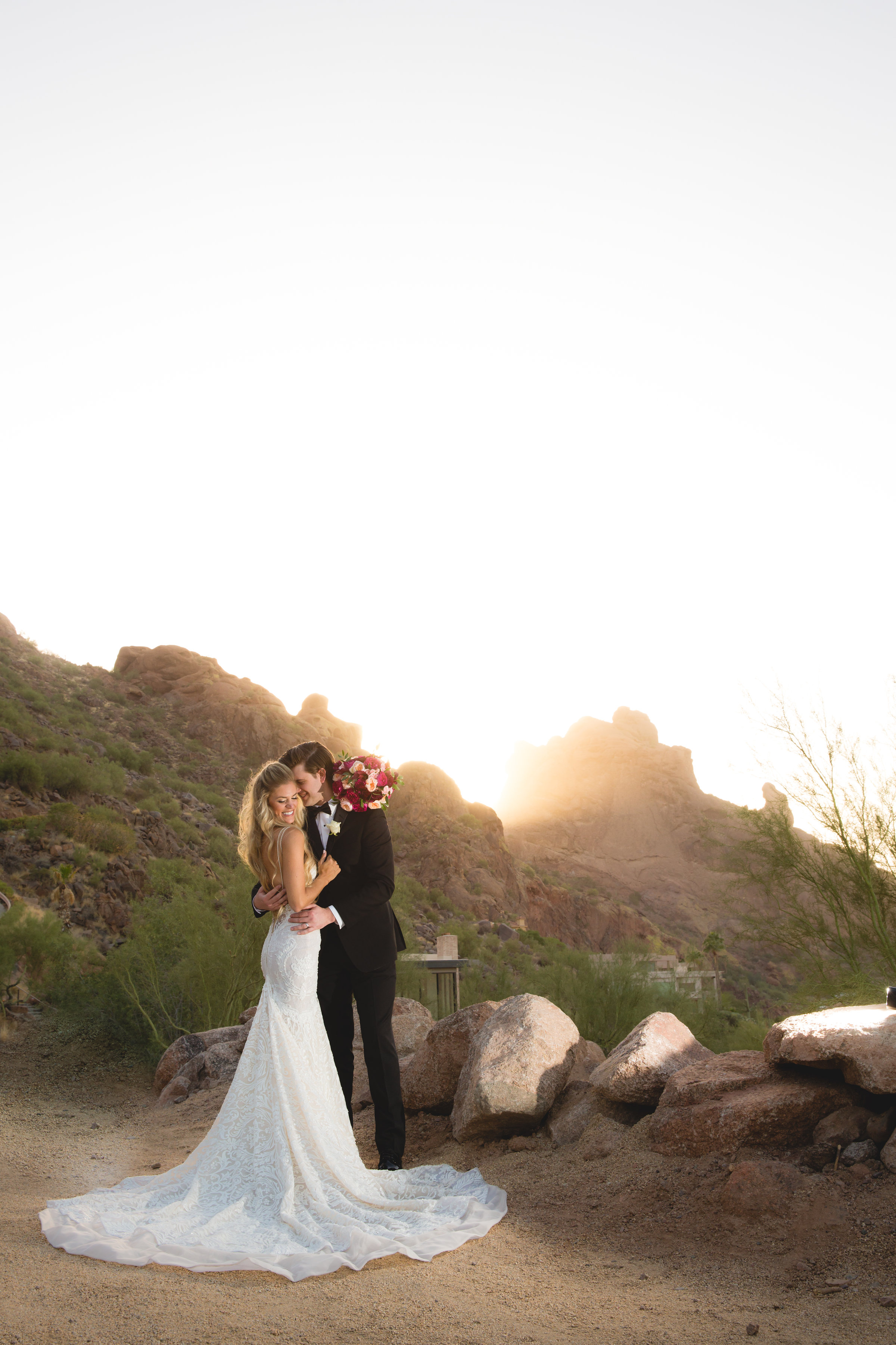 ScottsdalePhotographersWedding-400.jpg