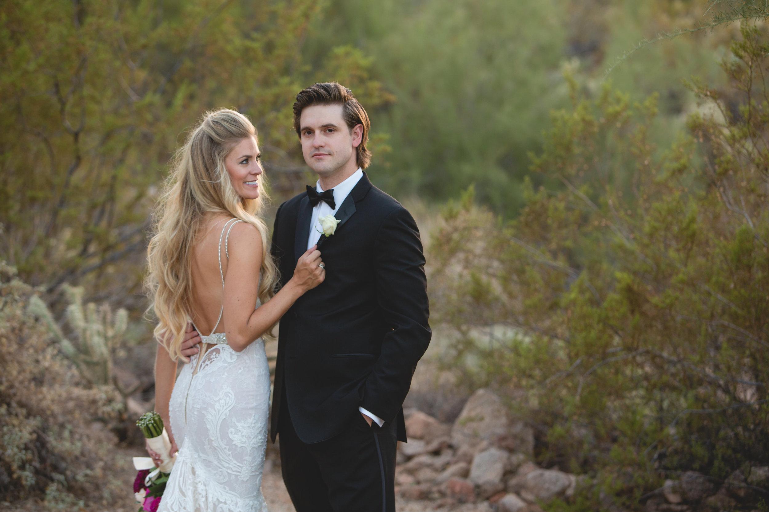 Sanctuary-Wedding-Photography-Phoenix-318.jpg