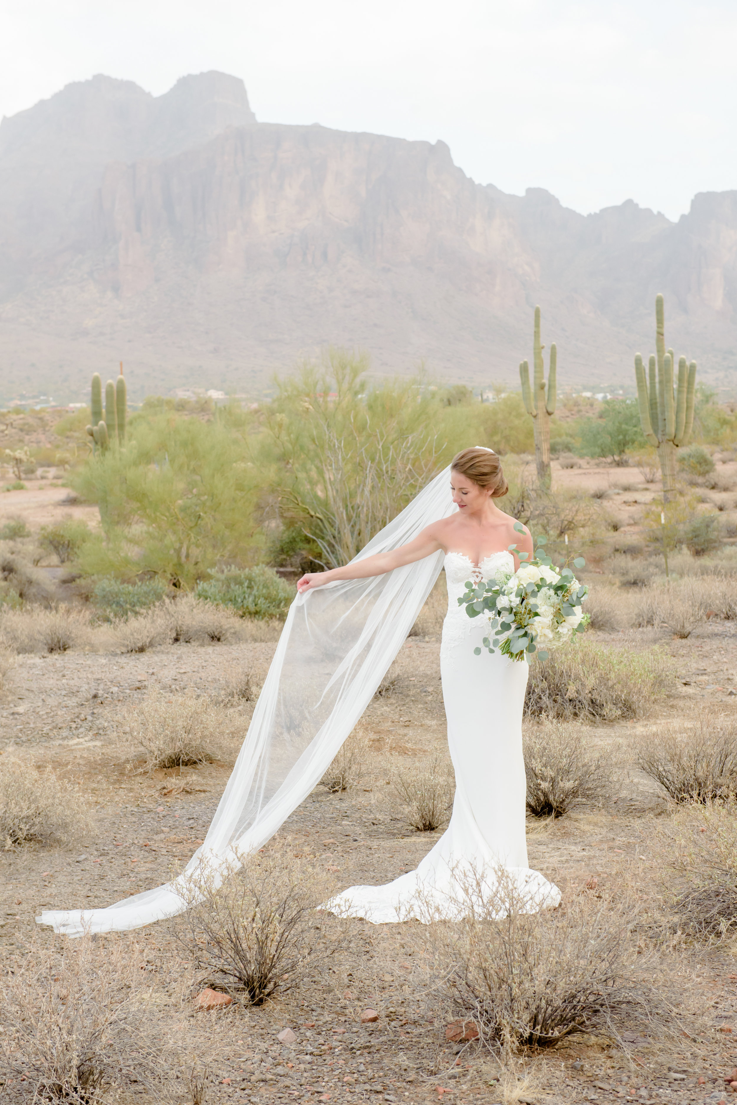 The Paseo Wedding Premiere Destination Arizona Location - www.theamburgeys.com-688.jpg