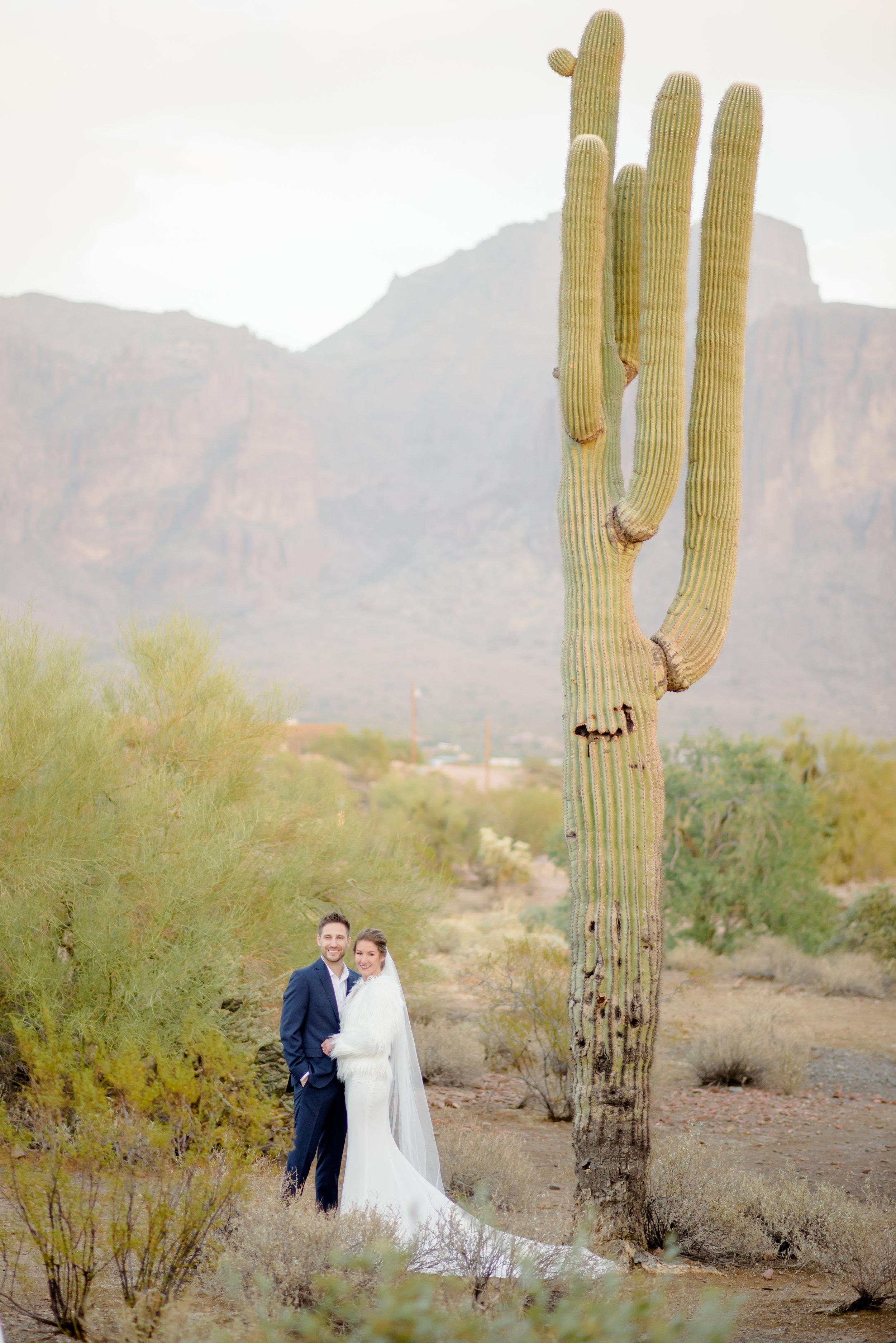 The Paseo Wedding Premiere Destination Arizona Location - www.theamburgeys.com-832.jpg