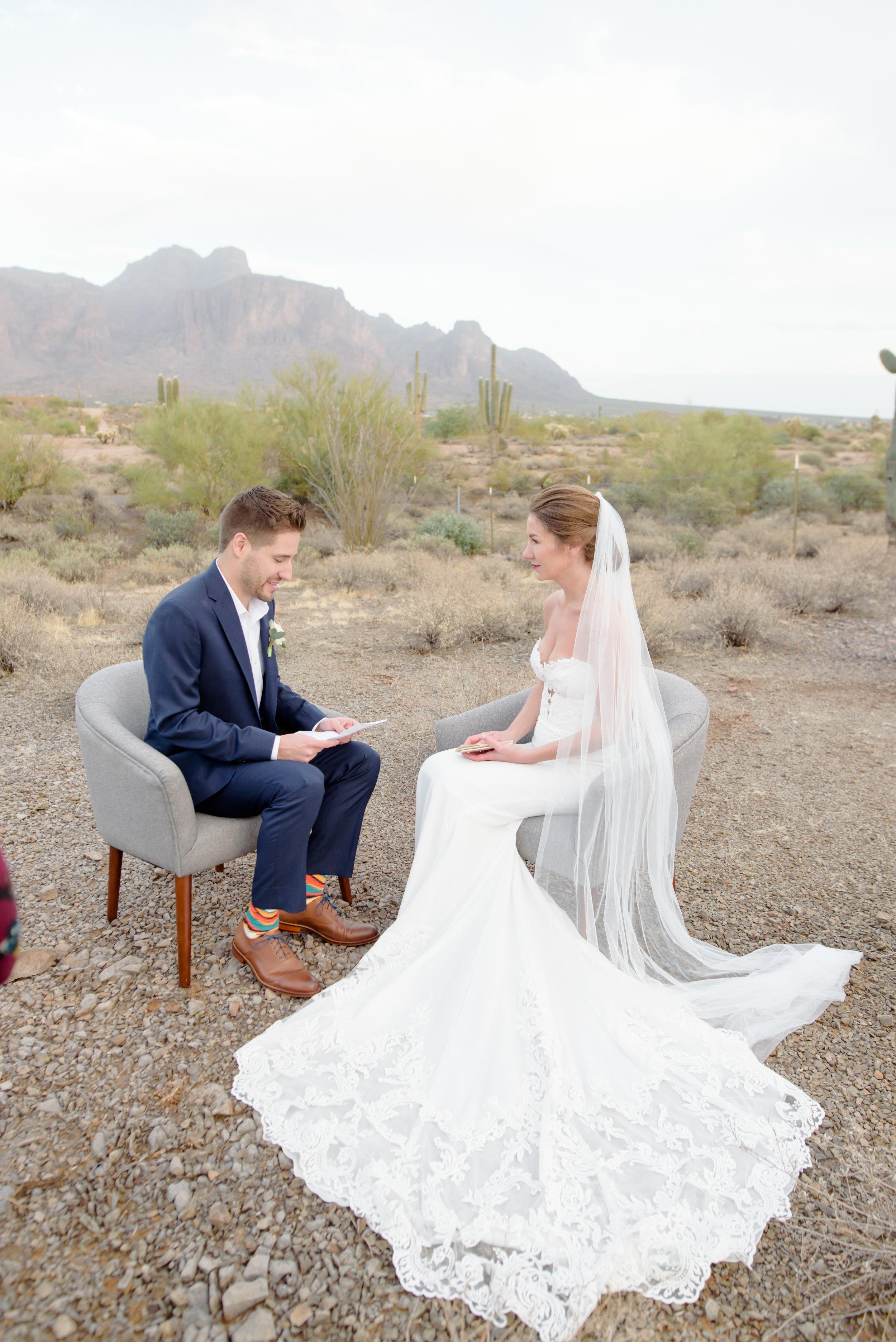 The Paseo Wedding Premiere Destination Arizona Location - www.theamburgeys.com-798.jpg
