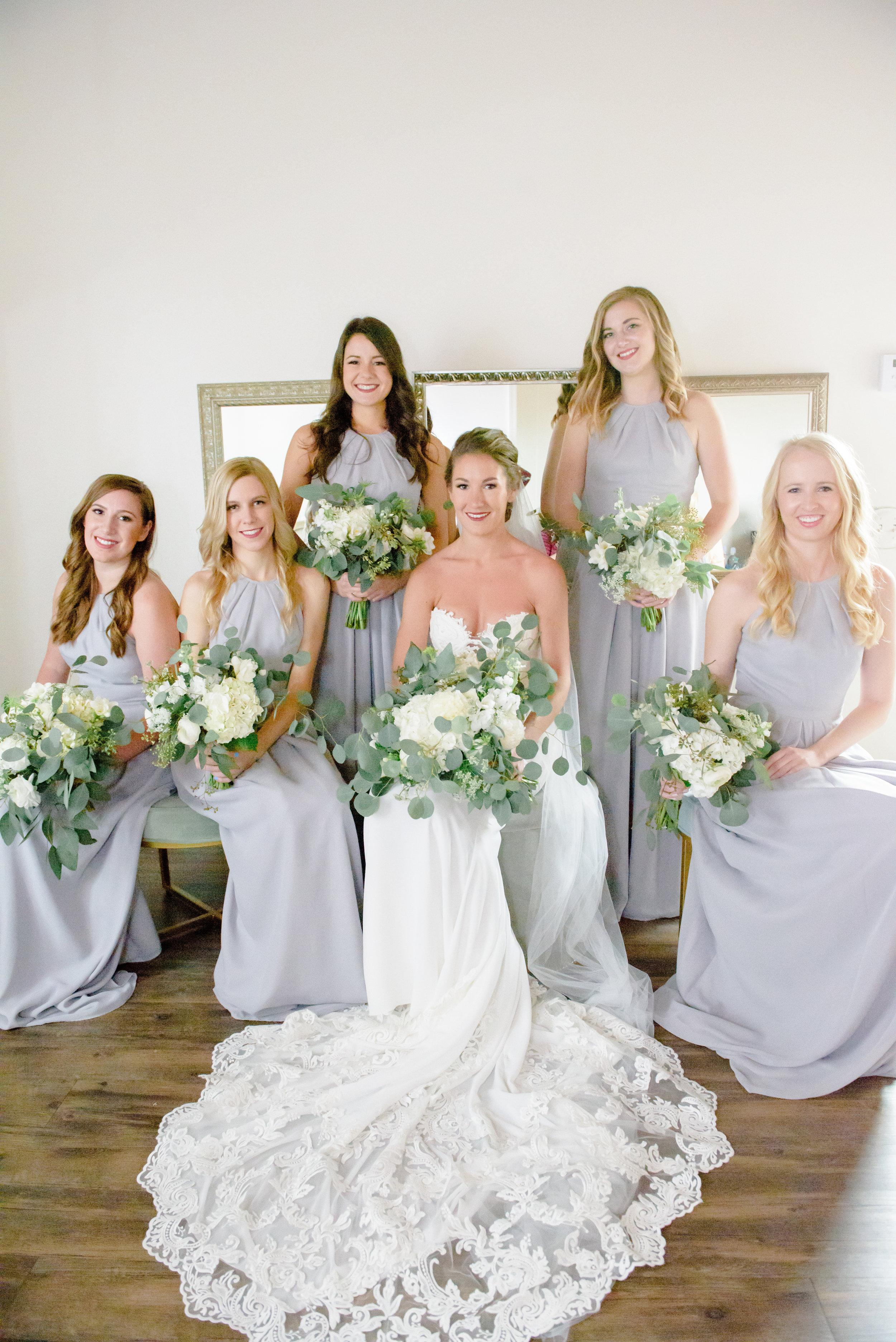 The Paseo Wedding Premiere Destination Arizona Location - www.theamburgeys.com-93.jpg
