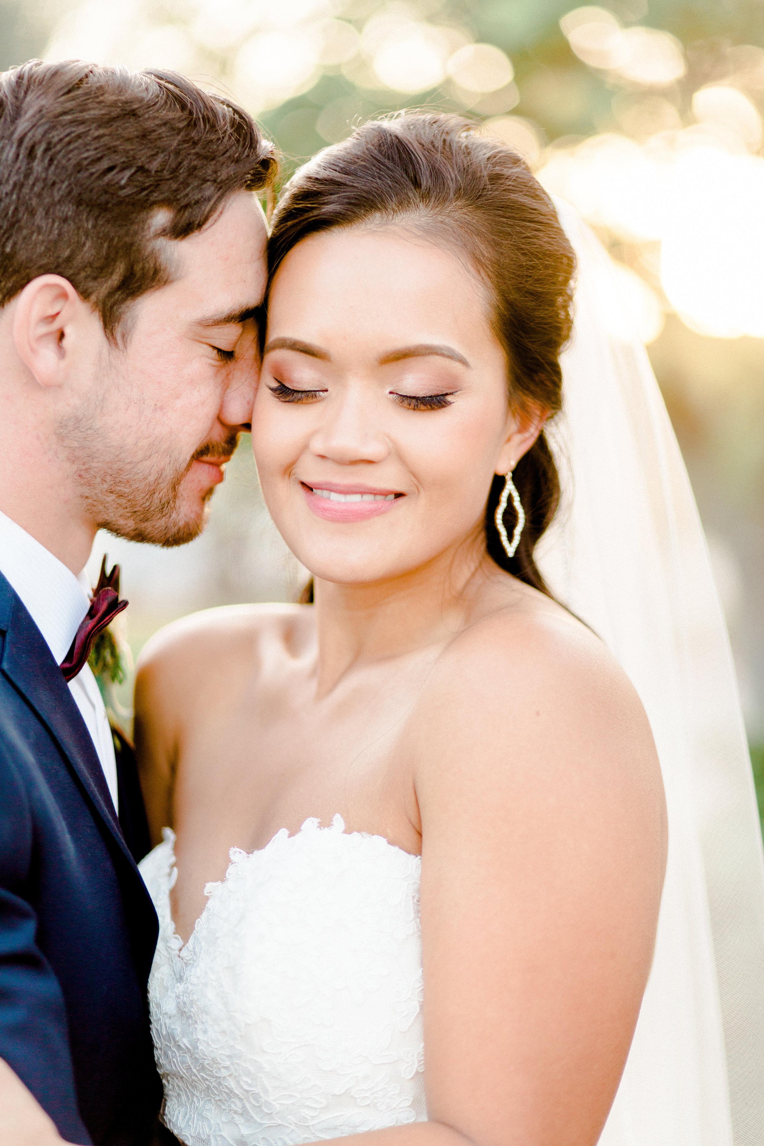 Tuyet_and_Ben-Secret_Garden_Wedding-Andrew_and_Ada_Photography-582.jpg