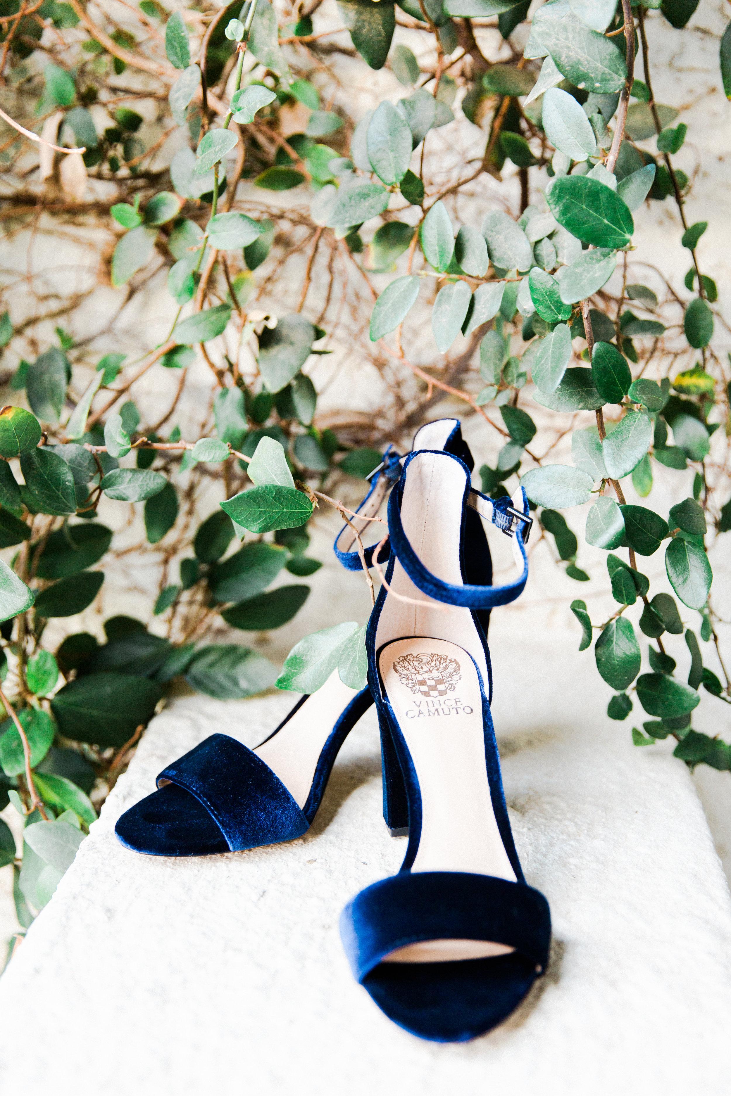 Tuyet_and_Ben-Secret_Garden_Wedding-Andrew_and_Ada_Photography-024.jpg