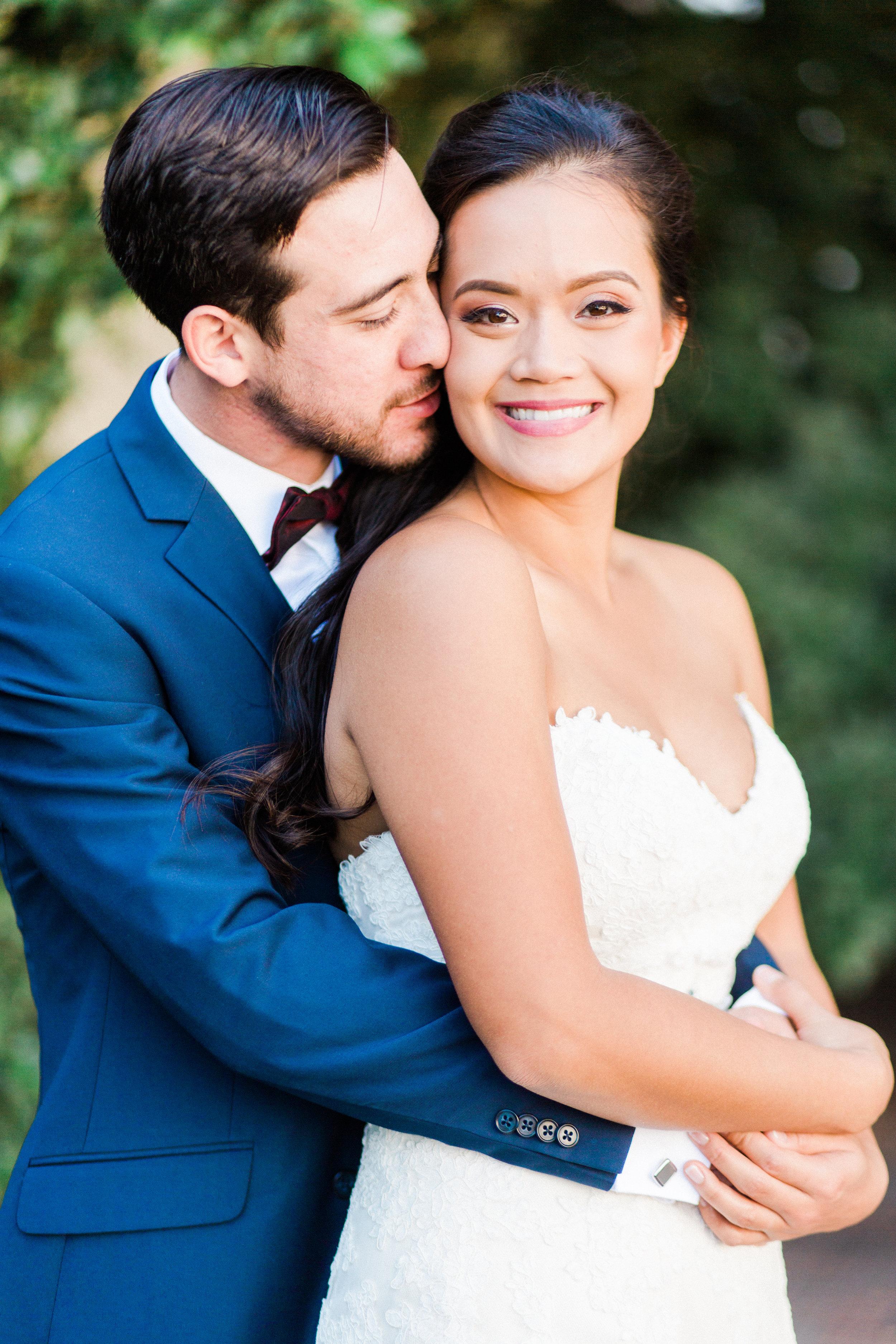 Tuyet_and_Ben-Secret_Garden_Wedding-Andrew_and_Ada_Photography-324.jpg