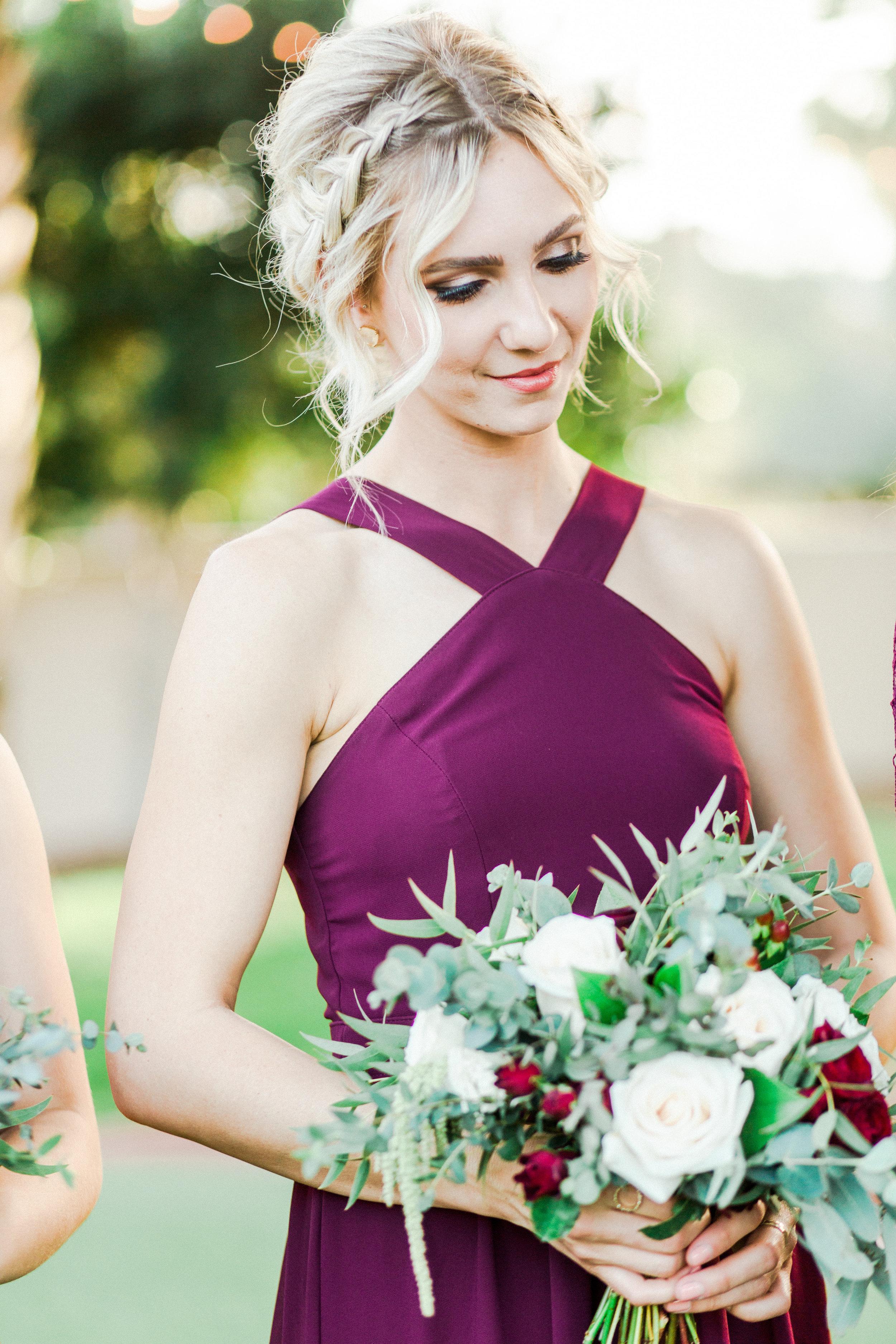 Tuyet_and_Ben-Secret_Garden_Wedding-Andrew_and_Ada_Photography-469.jpg