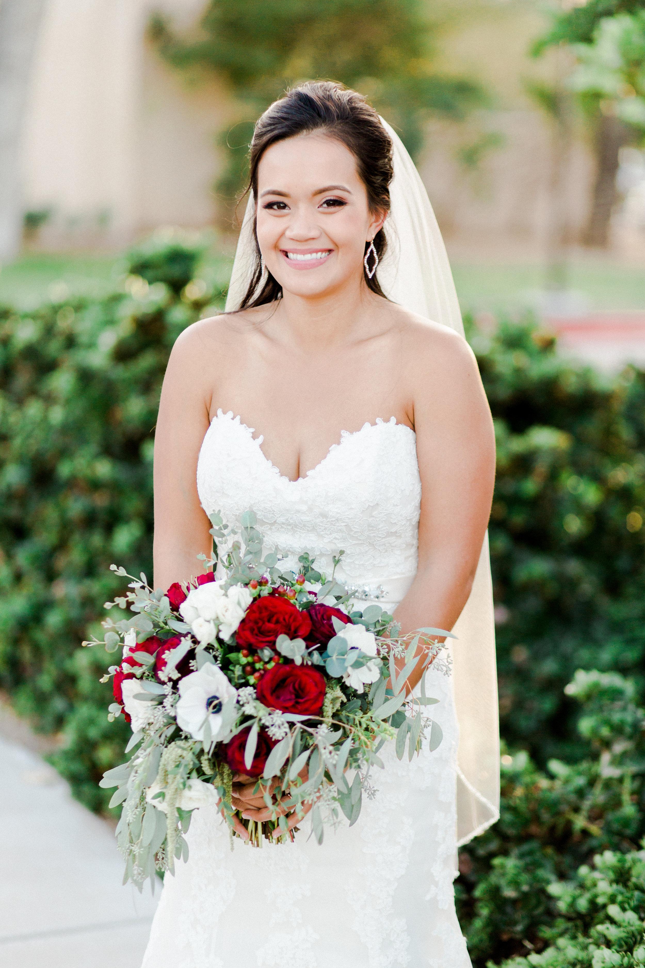 Tuyet_and_Ben-Secret_Garden_Wedding-Andrew_and_Ada_Photography-560.jpg