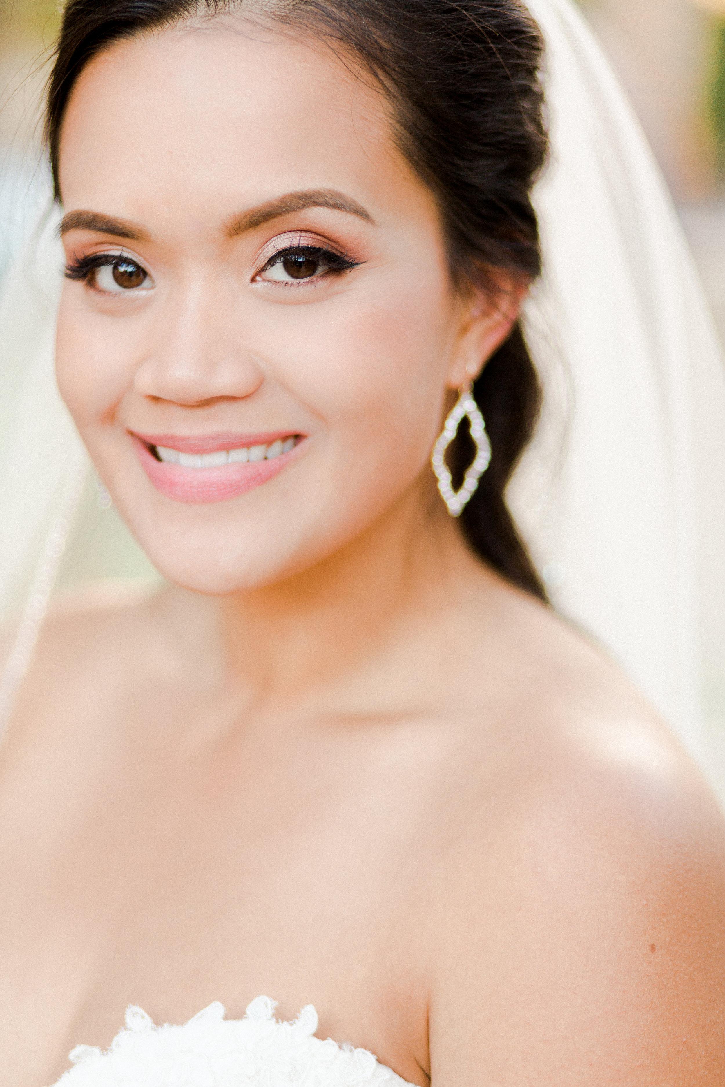 Tuyet_and_Ben-Secret_Garden_Wedding-Andrew_and_Ada_Photography-611.jpg