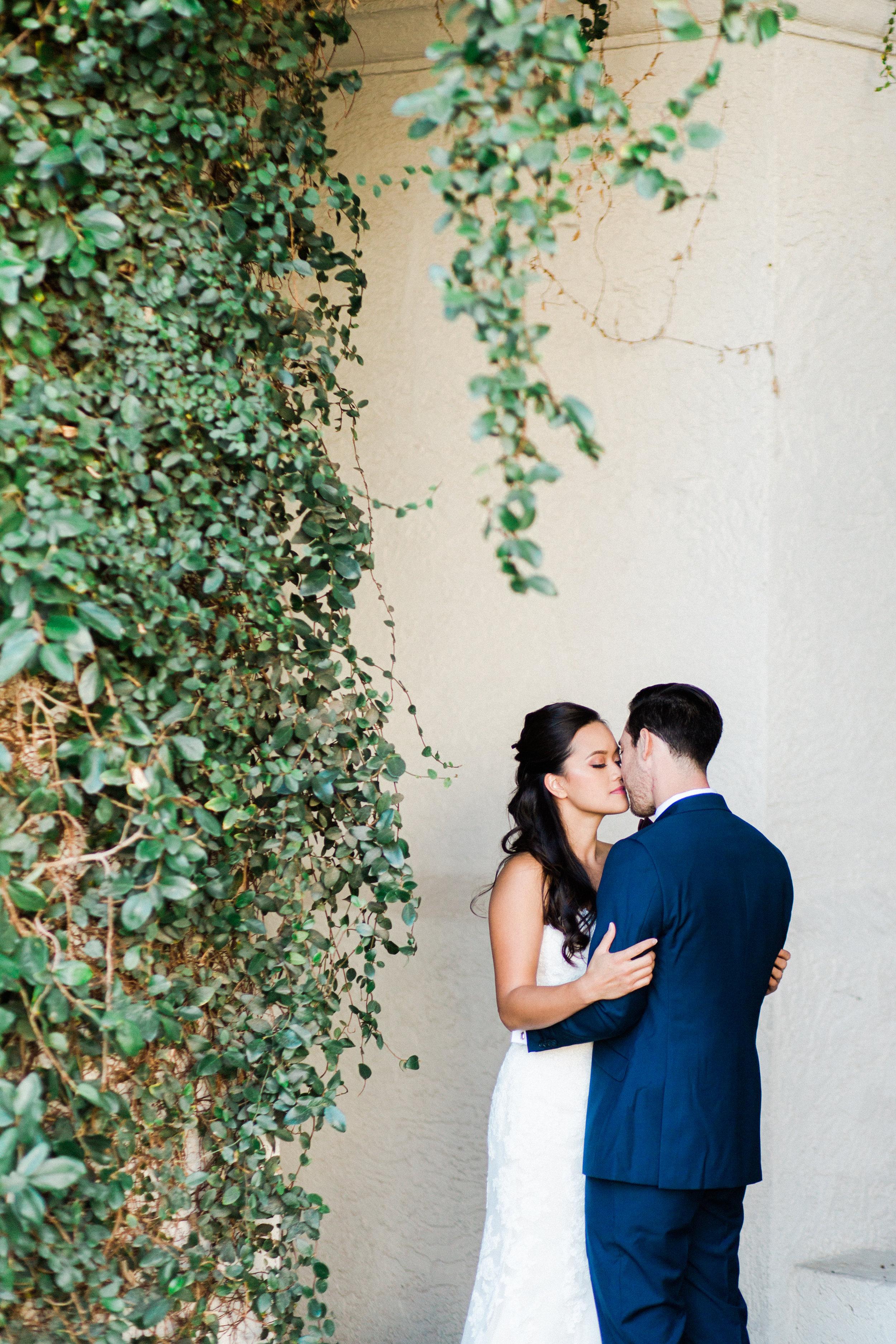 Tuyet_and_Ben-Secret_Garden_Wedding-Andrew_and_Ada_Photography-299.jpg
