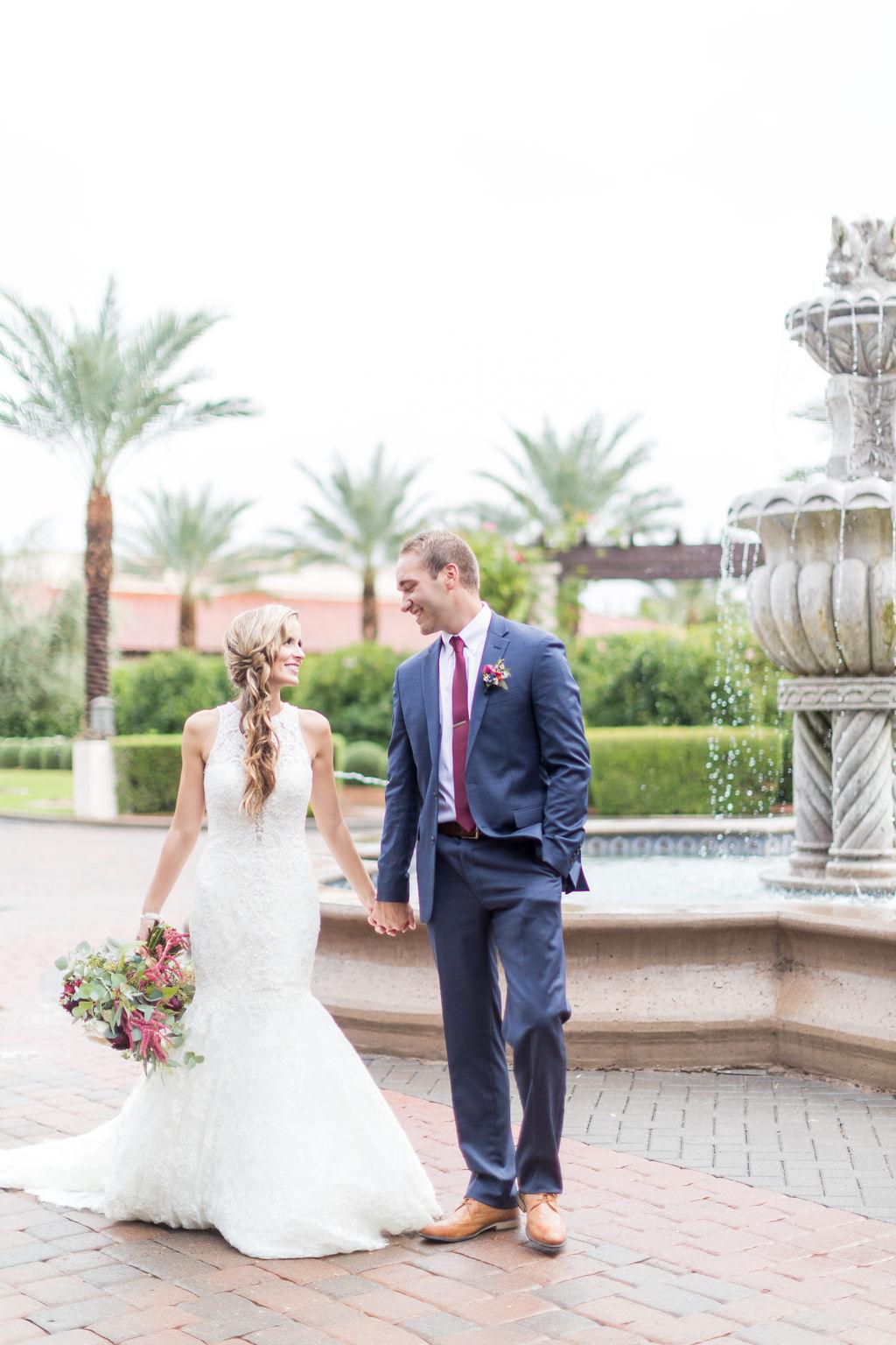 Bridals-139.jpg
