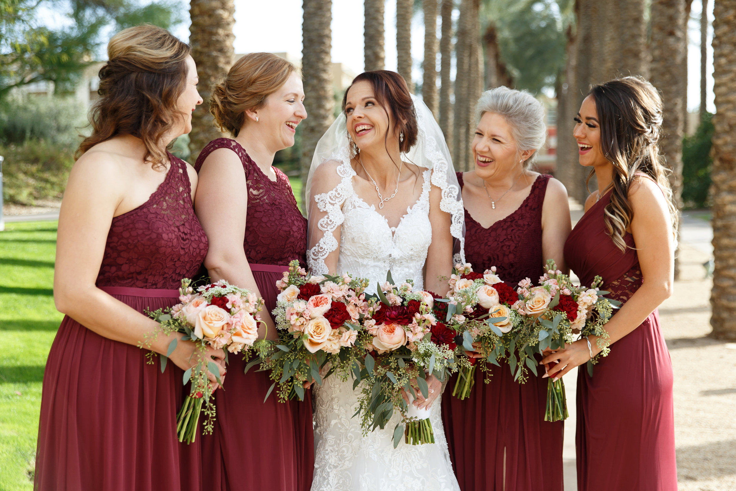wedding_kathy-john-castro_f-163.jpg